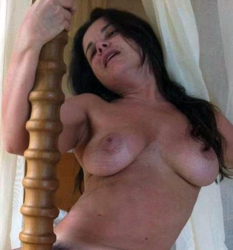 Наташа королева и тарзан в порно кадре