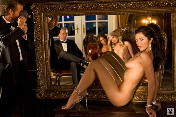 sexy nude sex of desi girls