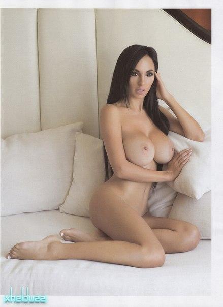 Порно фото ирины ивановой