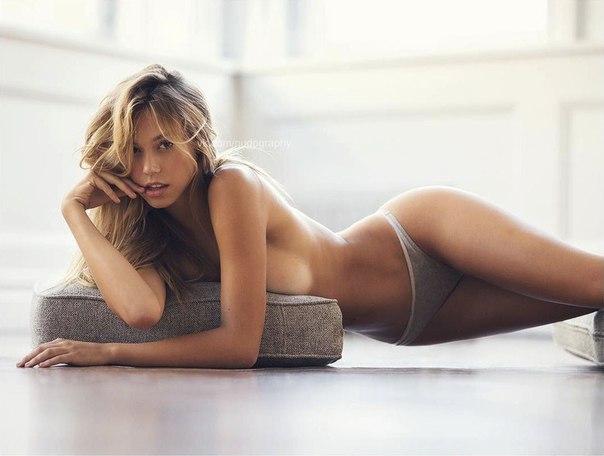 видео порно девочекфото