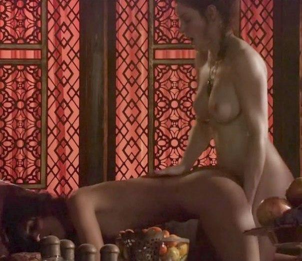 толстые деревенские порно