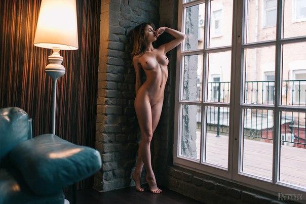 Голые звезды фото Анастасия Квитко Ким Кардашьян Эшли