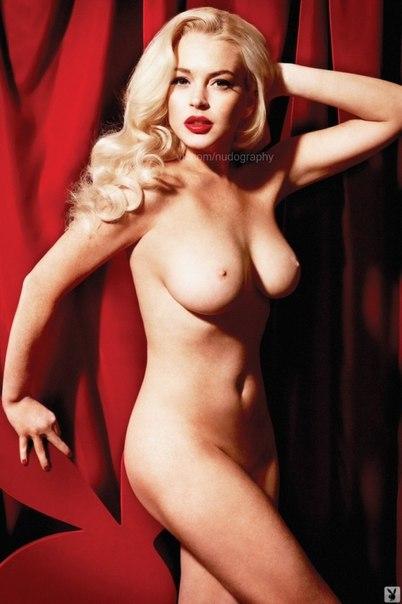 foto-znamenitih-golih-aktris