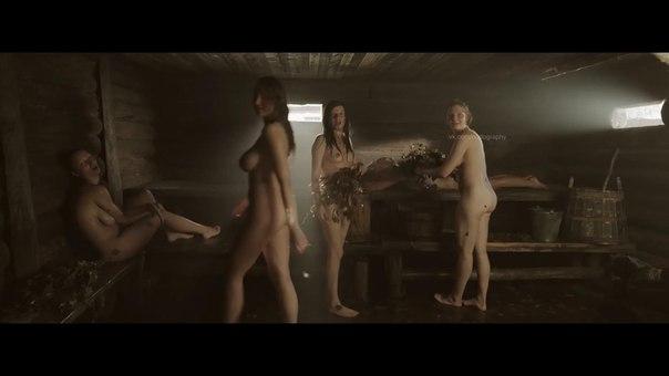 Анастасия лебедева секс видео