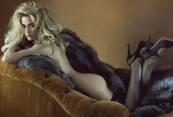 eroticheskie-foto-kasting