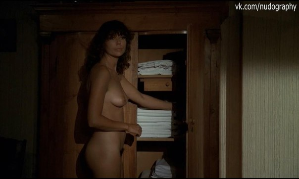 анн парийо порно фото
