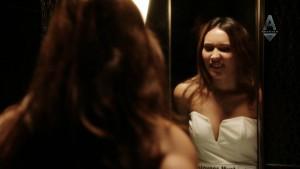 Michelle-Vargas-Nude-Ballers-2