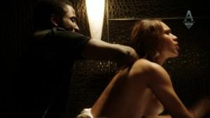 Michelle-Vargas-Nude-Ballers-3