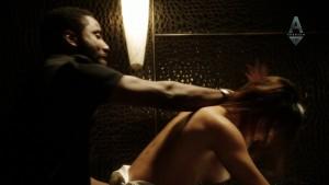 Michelle-Vargas-Nude-Ballers-6