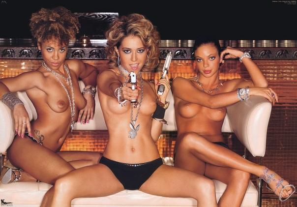 голая группа виагра порно сквирт