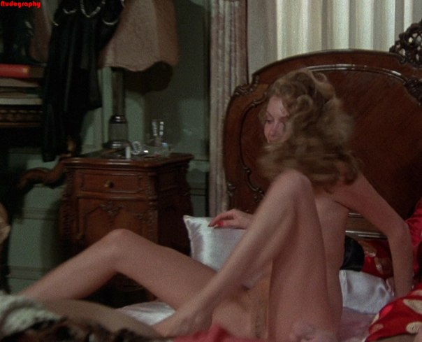 Showing Porn Images For Susan Blakely Nude Porn