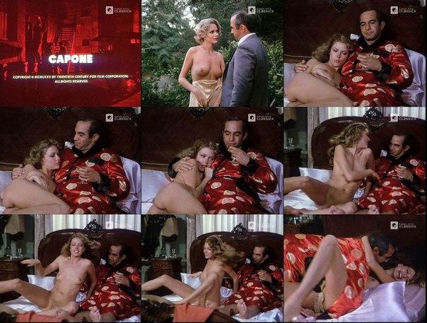 Susan Lucci Nude Fakes