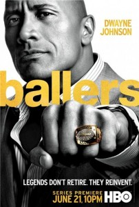 Serial-Igroki-Futbolisti-Ballers-2015-1-seson-poster