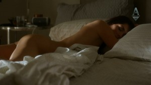 Taylor-Cole-Nude-Ballers-2