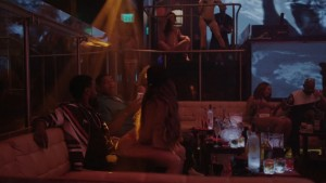 Topless-Strippers-Ballers-6