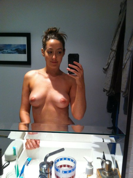 Bar refaeli nude leaked thefappening photos the fappening plus