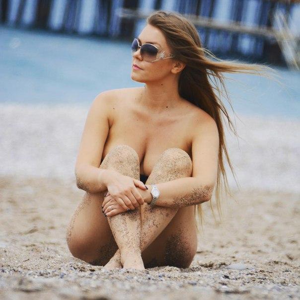 Фото певца оксана голая плохом