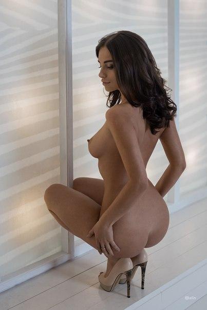 Голая Шантель Ван Сантен фото 9 фотографий высокого