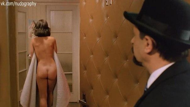 pasport-porno-film