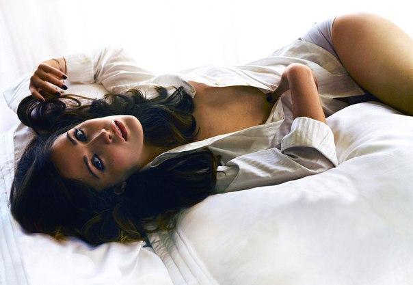 Natalie portman star wars hentai