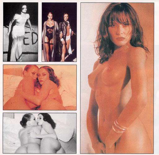eroticheskie-foto-i-video-ekaterini-strizhenovoy