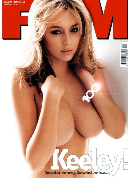 porno-modeley-aktris-kili-heyzel