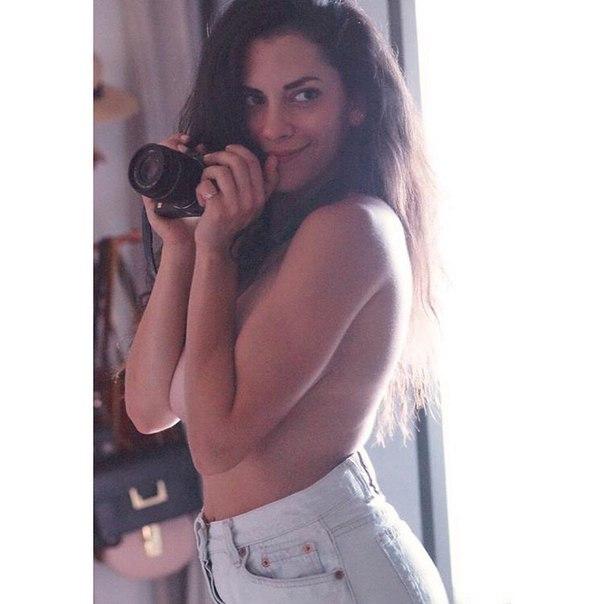 Красивые девушки Фото видео интервью  XXL