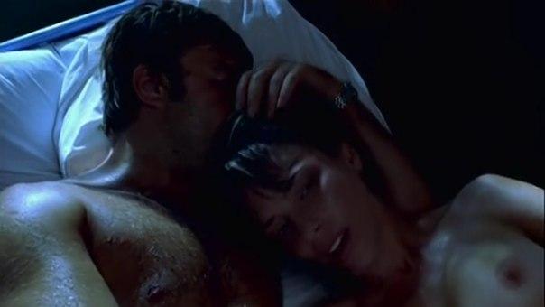 mariya-zvonareva-v-porno-video-devitsi