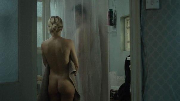холли хадсон порно актриса фото смотреть бесплатно