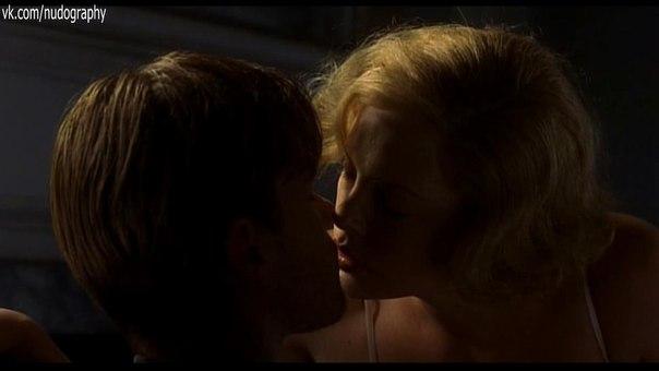 119Шарлиз терон в порно фильмах
